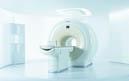 MRI可有效确认卒中时间
