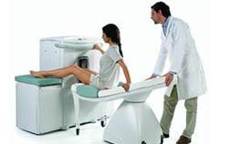 低场MRI机掉磁故障检修