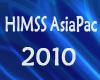 HIMSS AsiaPac2010于5月26日至5月28日在中国北京举行,来自世界各地的医疗卫生专家及医疗卫生IT信息技术专家将齐聚北京。