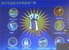 """王继中教授谈""""推进医疗信息技术应用的关键举措"""""""