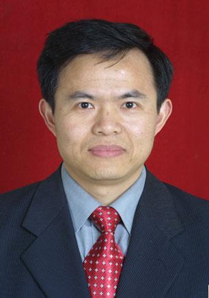 广东省人民医院信息中心主任 熊志强