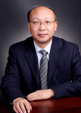 甘肃省人民医院院长 郭天康