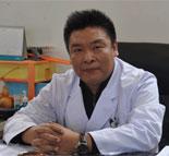 八宝山社区卫生服务中心崔桂宾