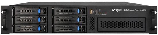 锐捷网络PowerCache内容加速系统