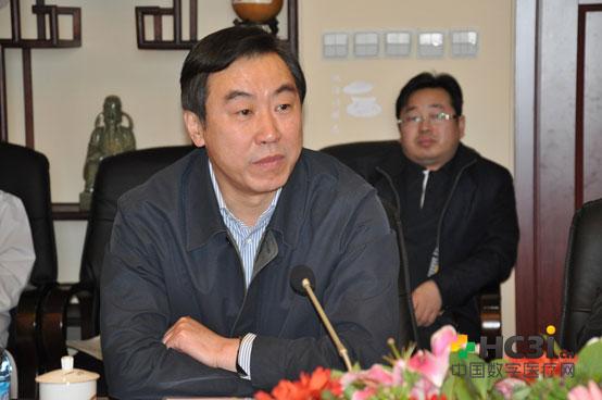 辽宁中医药大学校长杨关林