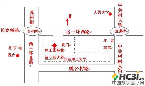 电路 电路图 电子 原理图 594_351