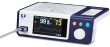 Nellcor血氧饱和度监控设备