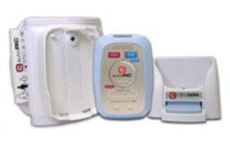 AutoRIC自动远隔缺血处理设备