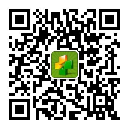 HC3i微信公众号